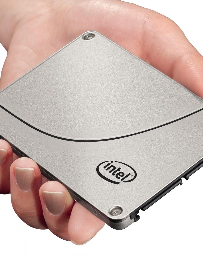 Intel-SSD-DC-S3700-edit