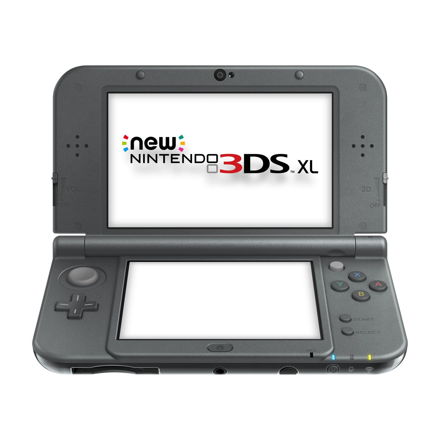 06 - 3DS