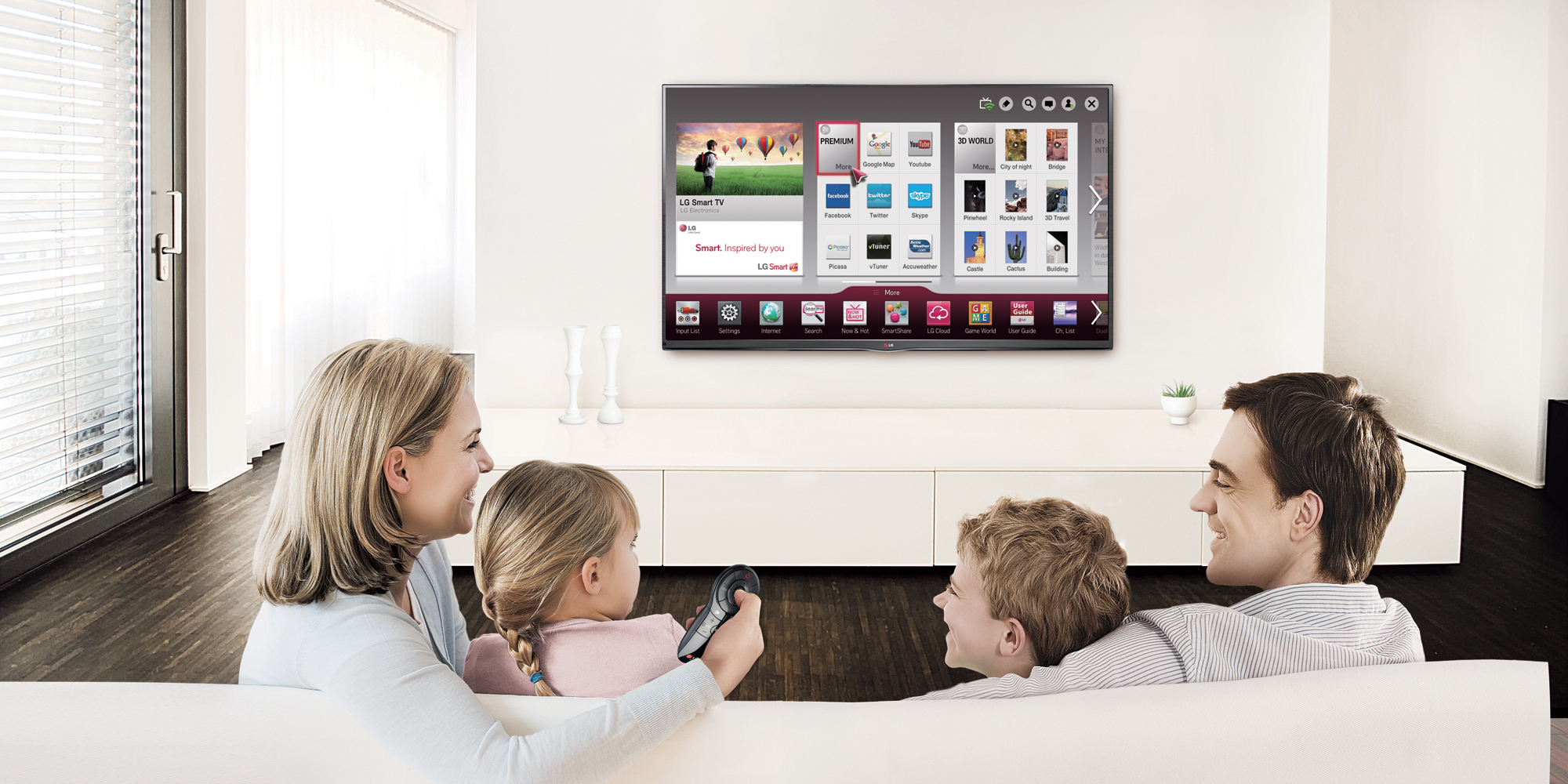 LG-TV-Smart-TV