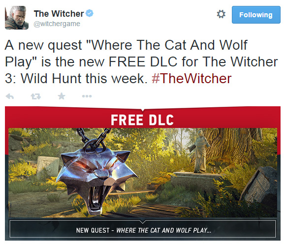 witcher3_addon_twitter
