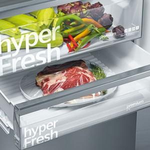 596x335_F6800_10_P_KG56NPI30N_hyperFresh_vegetables