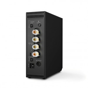 CAS-1_Black_mainunit
