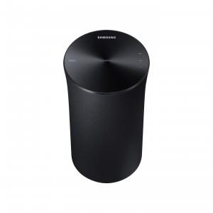 Samsung WAM1500_Black (1)