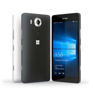 Lumia-950-DS-hero-jpg