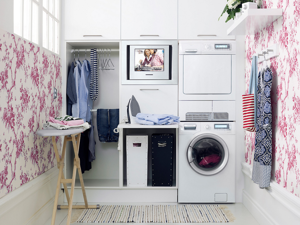 laundry-room-design_zps30e08872