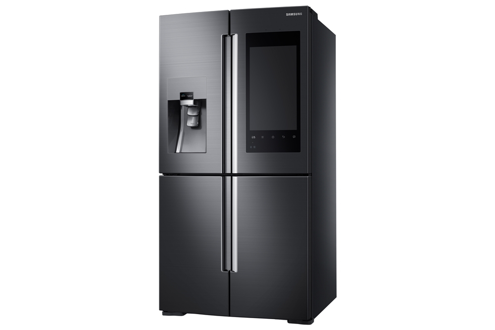 PHOTO-Samsung-Introduces-an-Entirely-New-Category-in-Refrigeration-as-Part-of-Kitchen-Appliance-Lineup-at-2016-CES-1