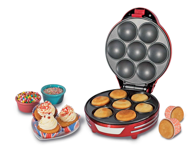 ariete-muffin-cupcake-188-dettaglio01
