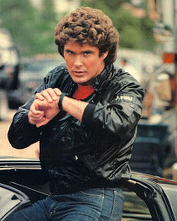 knight-rider-smartwatch