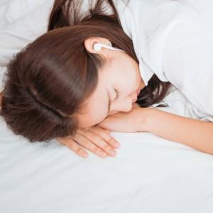 μουσική_ύπνος