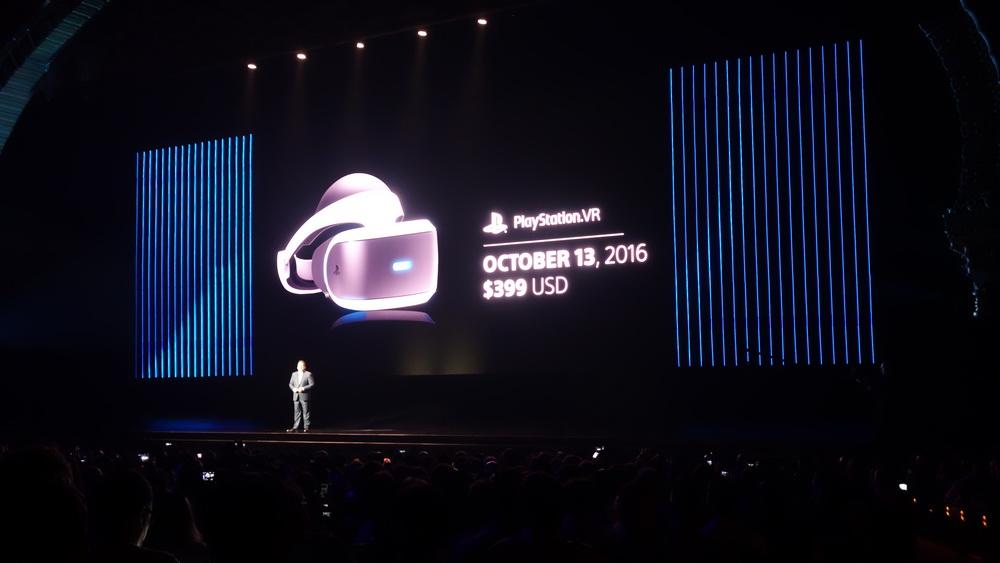 E3_2016_Sony_3