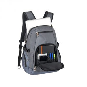 laptop_backpack