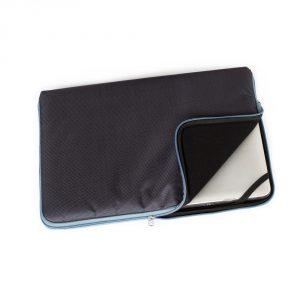laptop_sleeve