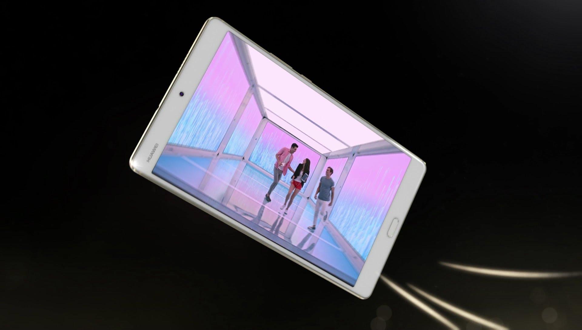Huawei MediaPad M3.jpeg