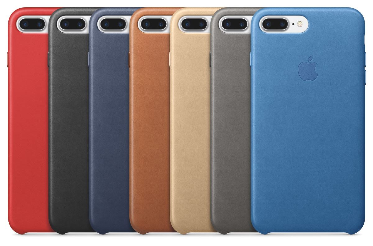 leather-cases