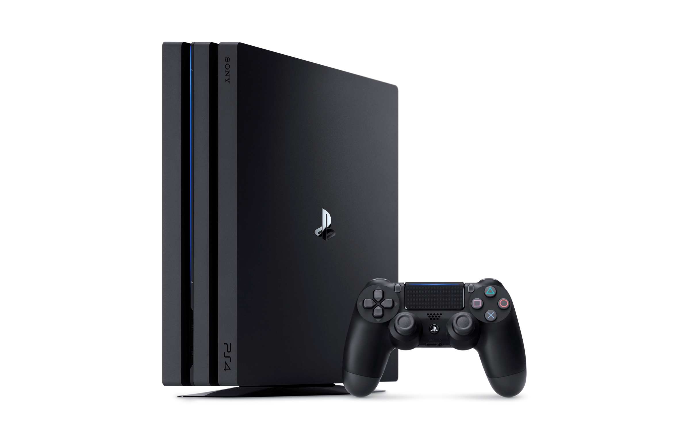 ps4_7000_01_withnotice