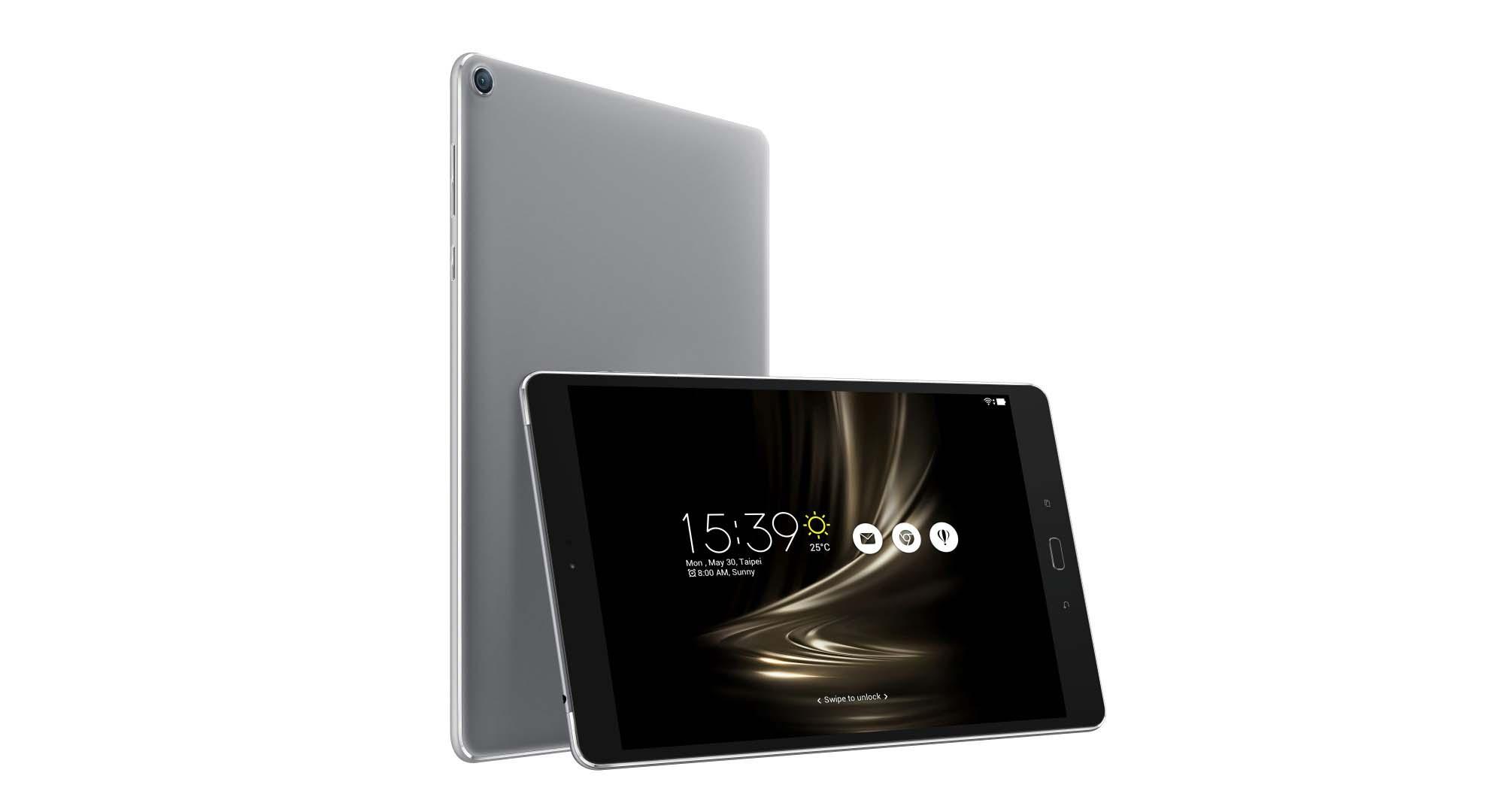 asus-zenpad-3s-10-z500m-titanium-grey