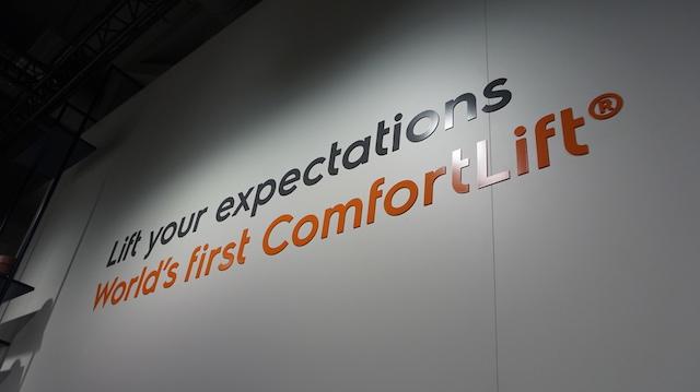 comfort-lift