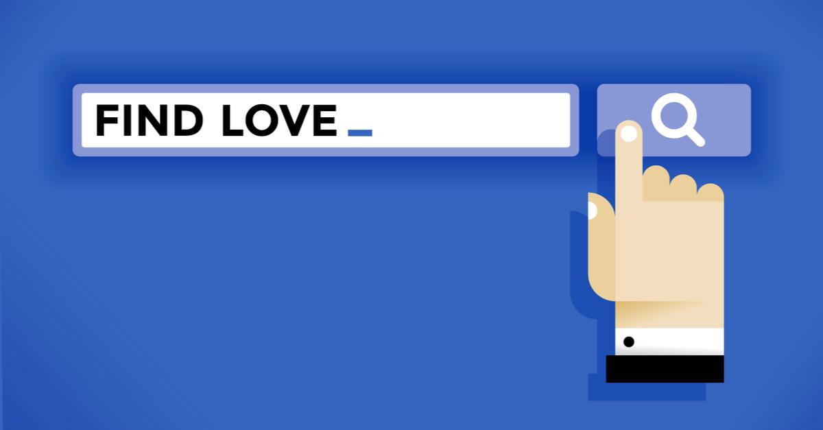 online αστεία προφίλ γνωριμιών