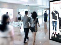 Οθόνες ψηφιακής σήμανσης, τι είναι και πότε είναι απαραίτητες