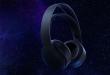 Νέα απόχρωση για τα επίσημα ακουστικά του PS5