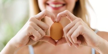 7 πράγματα που αξίζει να θυμόμαστε για το αυγό