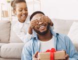 Τα πιο πρωτότυπα δώρα τεχνολογίας για τη Γιορτή του Πατέρα