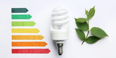 Γνώρισε τη νέα ενεργειακή «ετικέτα» των λαμπτήρων
