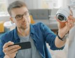 Smart συσκευές για να ενισχύσεις την ασφάλεια του σπιτιού σου