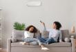Ζεστασιά και θαλπωρή στο σπίτι… με ένα «κλικ»
