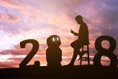 Τα τεχνολογικά trends του 2018