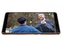 Nokia 7 Plus: Η συνταγή που κάνει ένα mid-range κινητό καλύτερο από ένα flagship