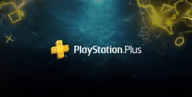 Playstation Plus & Xbox Live Gold: Δωρεάν τίτλοι Φεβρουαρίου 2019