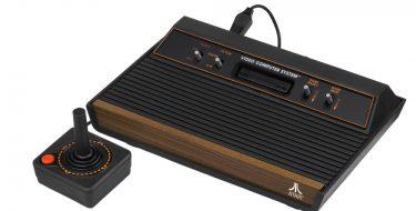 Η εξέλιξη των παιχνιδομηχανών: από το Magnavox Odyssey στο PlayStation 4