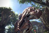 Videogames: Τι καλό έχουμε να περιμένουμε μέσα στο 2018