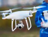 Tips για να μεγιστοποιήσεις τη διάρκεια ζωής της μπαταρίας του drone σου