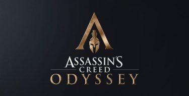 Το Assassin`s Creed στην Αρχαία Ελλάδα