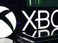 Gamescom 2019: Όλες οι ανακοινώσεις της Microsoft