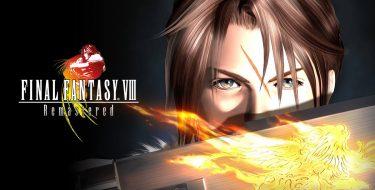 Gamescom 2019: Ανακοινώσεις για Final Fantasy VIII, Marvel`s Avengers, Monster Hunter World