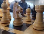 CES 2019: Μυηθήκαμε στα μυστικά του σκακιού με την έξυπνη σκακιέρα Square Off