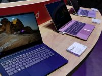 MWC 2019: Τα νέα laptop της Lenovo