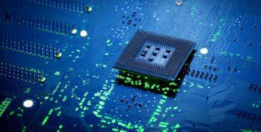 32-bit & 64-bit: Τι ακριβώς σημαίνουν