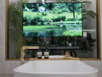 IFA 2019: Η LG ανακτά τα ηνία στις τηλεοράσεις με τις νέες NanoCell και 8Κ OLED