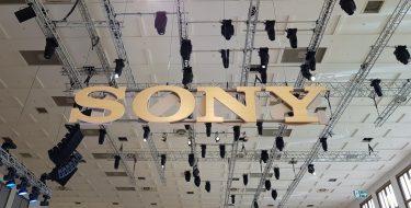 IFA 2018: Τα είδαμε και την… ακούσαμε στερεοφωνικά με τις νέες τηλεοράσεις Master και τα ακουστικά της Sony