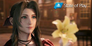 Όλες οι ανακοινώσεις του State of Play May 2019 της Sony