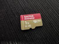 MWC 2019: Η SanDisk χώρεσε έναν ολόκληρο σκληρό δίσκο σε μια κάρτα μνήμης!