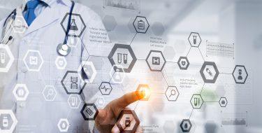 Φουτουριστικές τεχνολογικές προβλέψεις που έγιναν πραγματικότητα το 2017