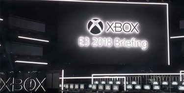 E3 2018: Όλα όσα είδαμε στη συνέντευξη Τύπου της Microsoft