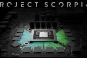 Project Scorpio: Μία «μικρή γεύση» από την πιο ισχυρή κονσόλα στον κόσμο