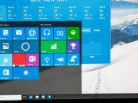 Οι πρώτες απαραίτητες ρυθμίσεις για το καινούριο σου Windows 10 PC