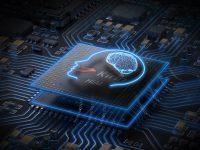 Η Huawei ετοιμάζει το νέο Kirin 990 SoC